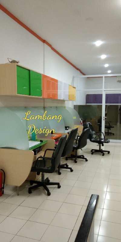 Lambang Design