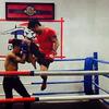 Thumb fireshot capture 22   bangrajan muaythai on instagram   b    https   www.instagram.com p 9al8prdjna