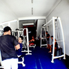 Thumb fireshot capture 33   arez training camp on instagram   m    https   www.instagram.com p  gfua2uzpo