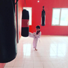 Thumb fireshot capture 35   arez training camp on instagram   m    https   www.instagram.com p  x6mhduzln
