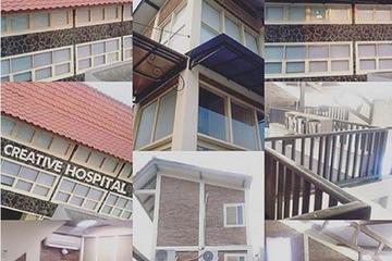 Medium fireshot capture 67   creative hospital on instagram       https   www.instagram.com p bal7ouzp915
