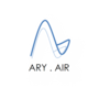 Ary Air Construction