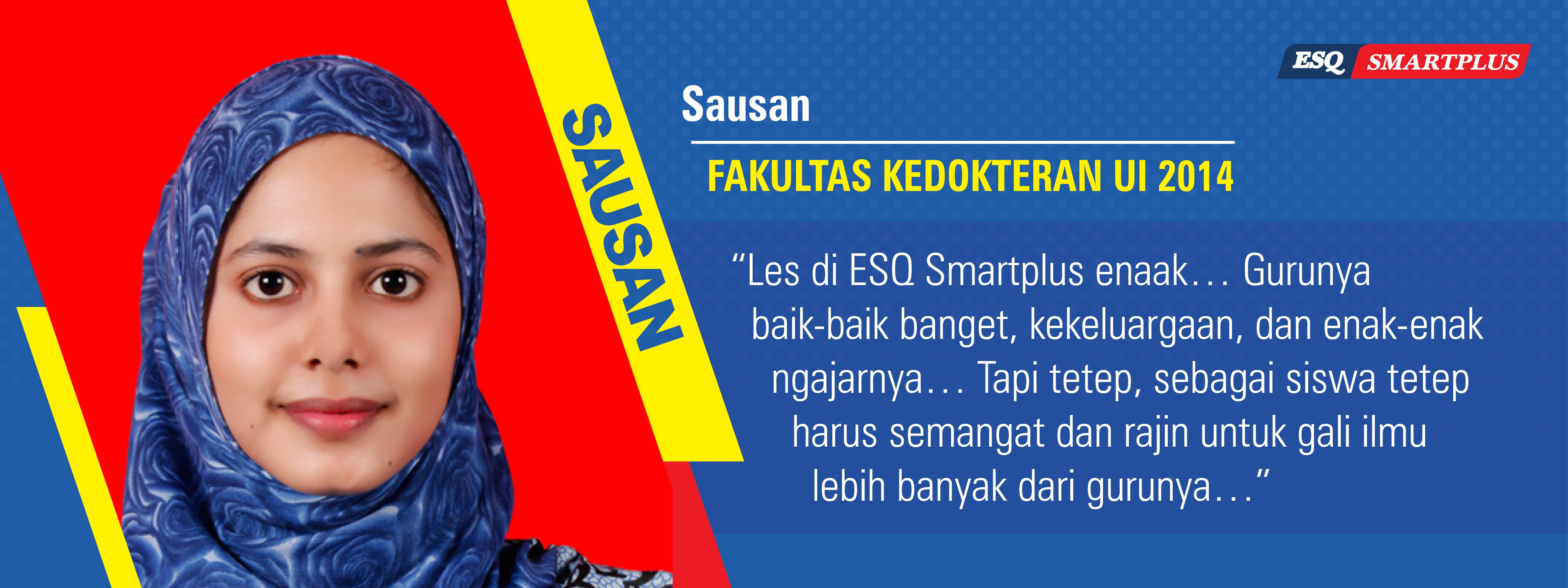 ESQ SMARTPLUS