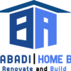 Bara Abadi Home Builder