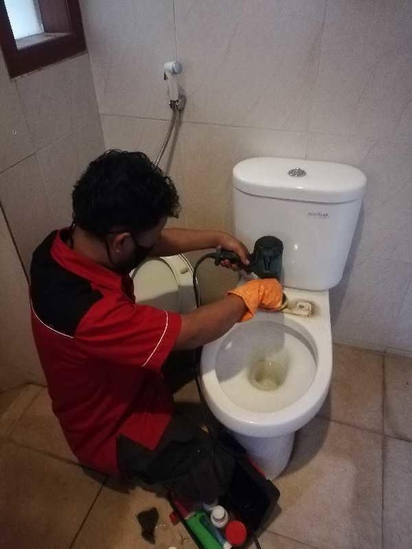 Aep Cleaning