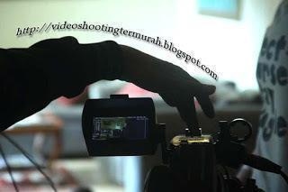 JasaVideoShooting&EditingMurah