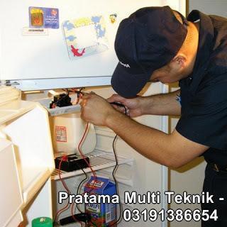 PratamaMultiTeknik