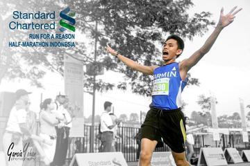 Event Marathon
