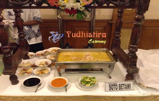 Yudhistira Wedding Organizer