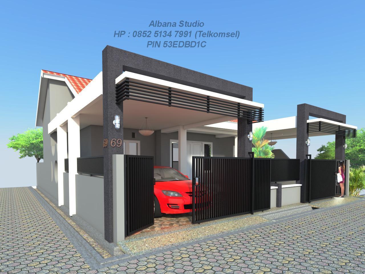 Al Bana Studio