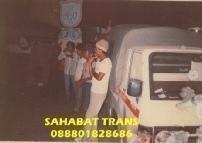 SahabatTrans