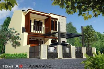 Karawaci - Tangerang