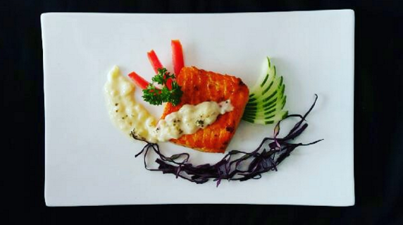 MyMealCatering
