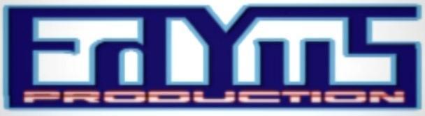 Edyus Pro