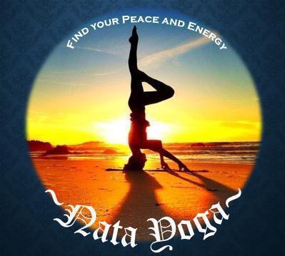 Nata Yoga