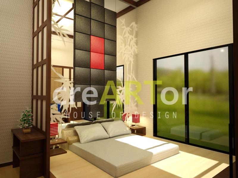 creartor design/ hp: 085890333309
