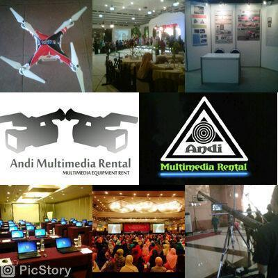 Andi Multimedia