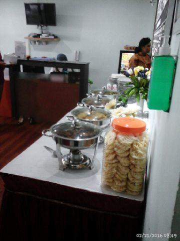 AiraCatering