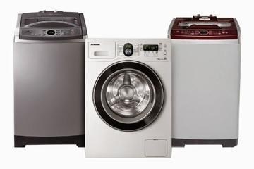 Maintenance/servis Mesin Cuci Malang dan Sekitarnya