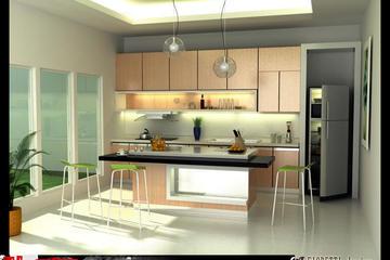 interior designers for office. Mr. Wied\u0027s Residence Interior Designers For Office
