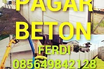 Medium fb img 1458636437852