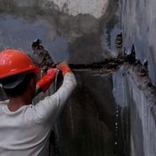 Toenas Mas Waterproofing