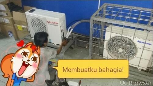 Gabus Jaya Teknik