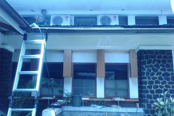 kantor LPSE pemkot Bandung