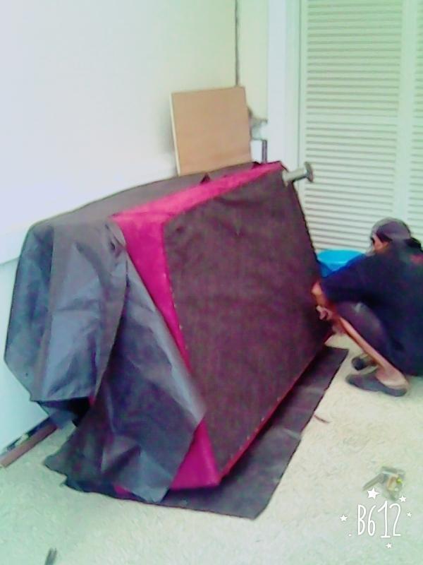 wijaya service kursi sofa