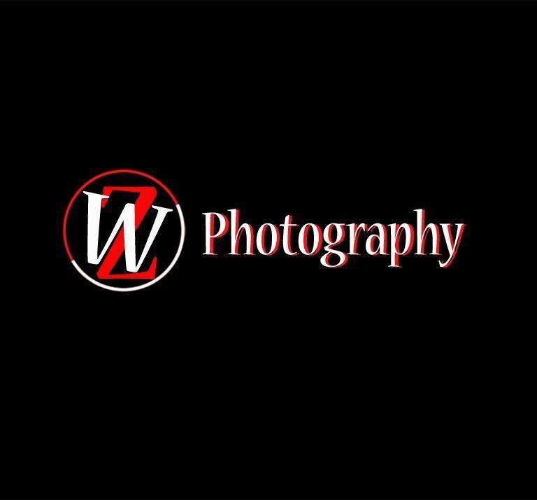 ZWphotography
