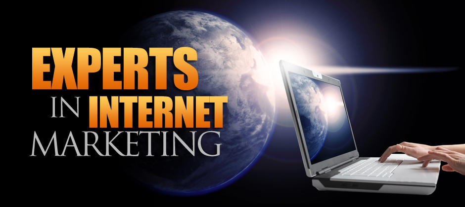 Internet Marketer Indonesia