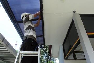 Jasa Maintenance/servis, Instalasi dan Penjualan  Cctv