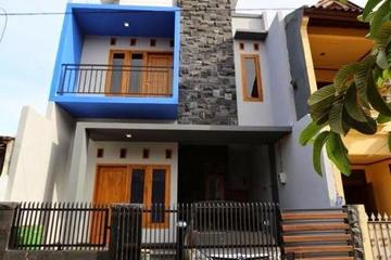 Pekerjaan Renovasi Rumah di Cakung Jakarta Timur
