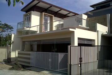 Pekerjaan Renovasi Rumah di Purwokerto