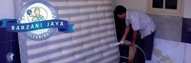 Barzani Jaya Cleaning