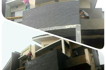 Repainting Services/Renovation