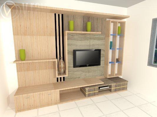 UNDAGI Architect & Builder