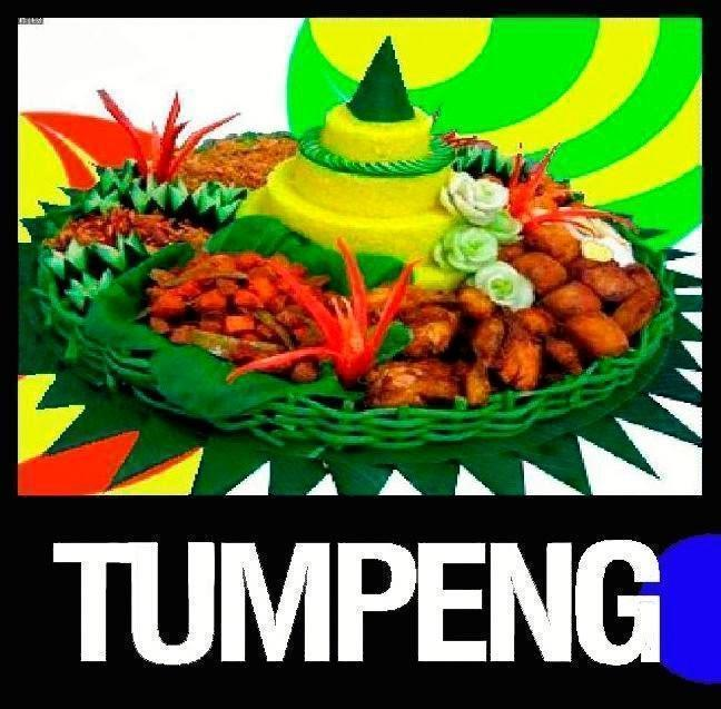 Mulya Catering