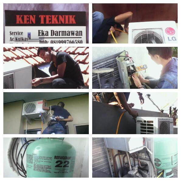 Ken Teknik