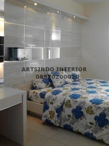 ARTSINDO INTERIOR