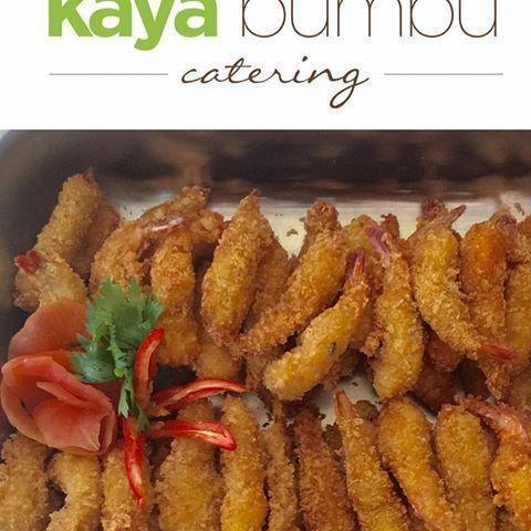 KayaBumbuCatering