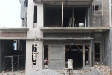 pembangunan dan renovasi rumah