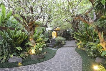 Taman Bali