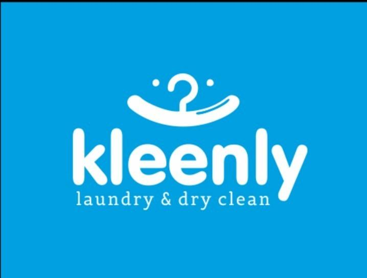 Kleenly Laundry