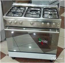 Heater Indo Tehnik