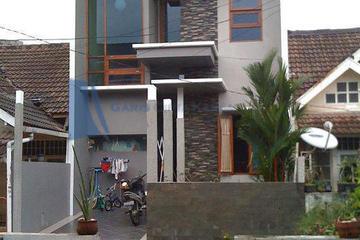 Rumah Tinggal Bp. Ari di Bekasi
