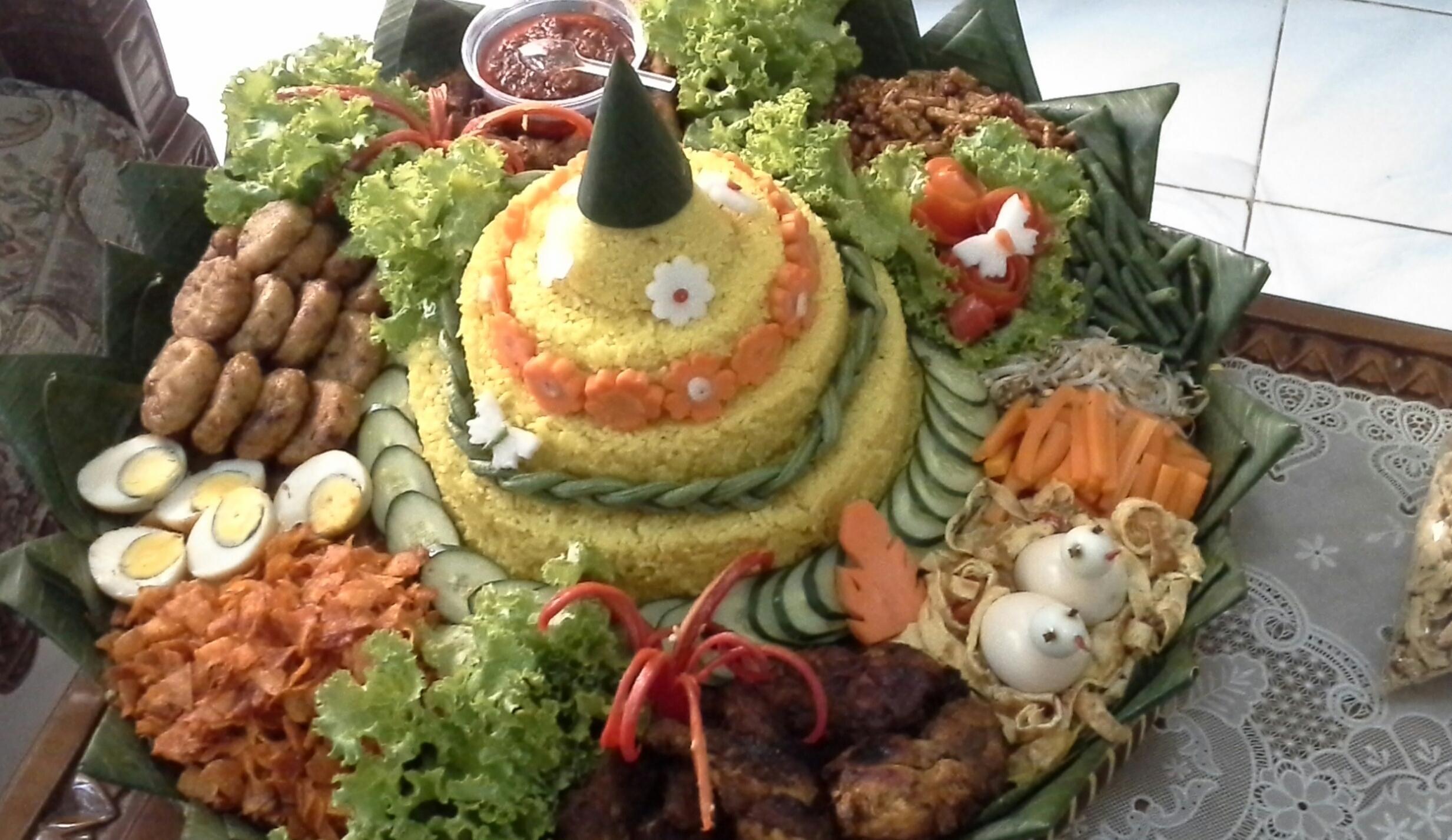 Rosmeina food service