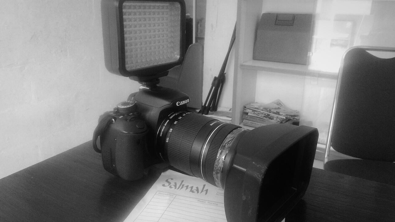 shutterfilms