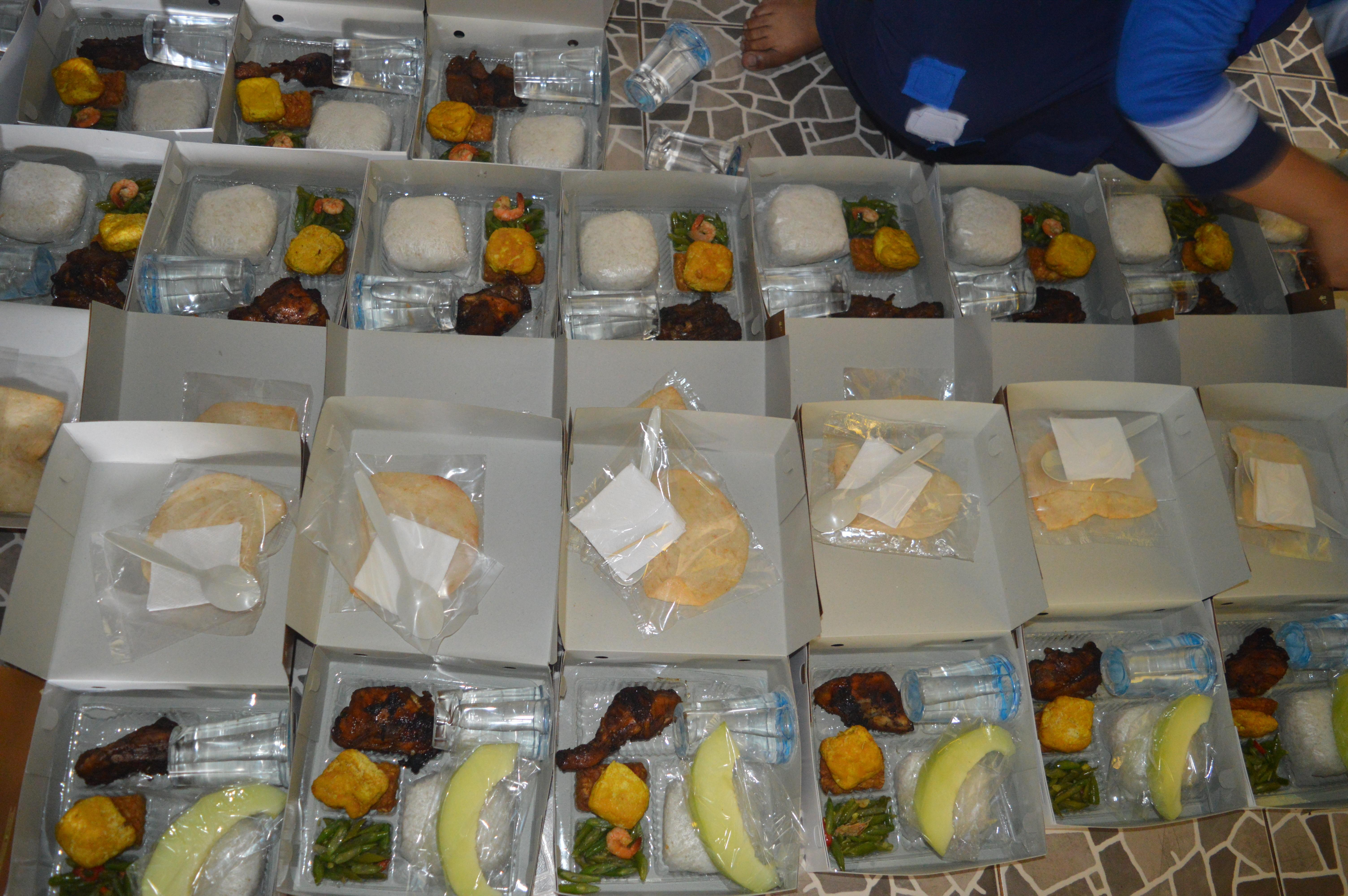 okecatering