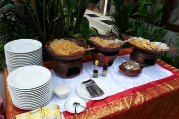 Puri Srikandi Catering